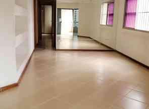 Apartamento, 3 Quartos, 1 Vaga, 1 Suite em Rua T-62, Setor Bela Vista, Goiânia, GO valor de R$ 330.000,00 no Lugar Certo