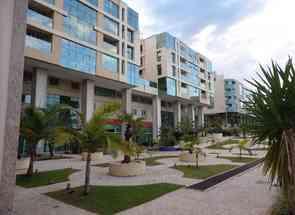 Apartamento, 2 Quartos, 1 Vaga, 1 Suite em Ca 5 San Raphael - Linear, Lago Norte, Brasília/Plano Piloto, DF valor de R$ 650.000,00 no Lugar Certo