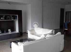 Apartamento, 3 Quartos, 3 Vagas, 3 Suites em Renascença 2, São Luís, MA valor de R$ 980.000,00 no Lugar Certo