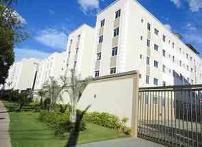 Apartamento, 2 Quartos, 1 Vaga para alugar em Av. Portugal, Planalto, Belo Horizonte, MG valor de R$ 750,00 no Lugar Certo
