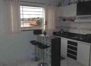 Apartamento, 1 Quarto em Qms 19, Setor de Mansões de Sobradinho, Sobradinho, DF valor de R$ 75.000,00 no Lugar Certo
