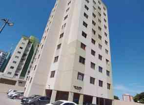 Apartamento, 3 Quartos, 1 Vaga em Qs 303 Conjunto 3, Samambaia Sul, Samambaia, DF valor de R$ 180.000,00 no Lugar Certo
