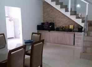 Casa, 3 Quartos, 1 Vaga, 1 Suite em Tupi, Belo Horizonte, MG valor de R$ 361.000,00 no Lugar Certo