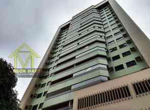 Apartamento, 4 Quartos, 3 Vagas, 4 Suites em Rua São Luiz, Praia da Costa, Vila Velha, ES valor de R$ 1.700.000,00 no Lugar Certo