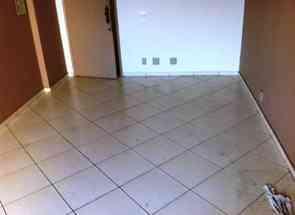 Sala para alugar em Av. Augusto de Lima, Barro Preto, Belo Horizonte, MG valor de R$ 500,00 no Lugar Certo
