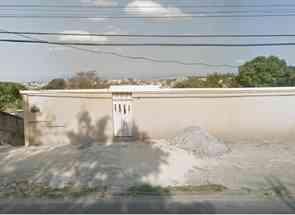 Casa, 3 Quartos em Rua Petrópolis, Trevo, Belo Horizonte, MG valor de R$ 590.000,00 no Lugar Certo
