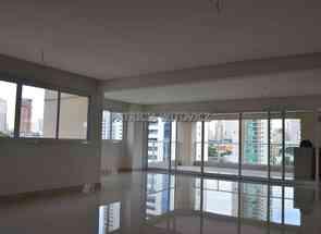 Apartamento, 4 Quartos, 4 Vagas, 4 Suites em Rua T 33, Setor Bueno, Goiânia, GO valor de R$ 1.650.000,00 no Lugar Certo