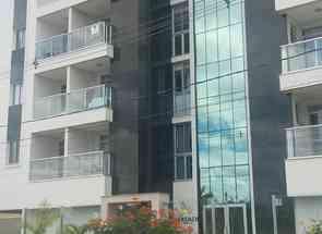 Apartamento, 1 Quarto, 1 Vaga, 1 Suite em Caiçara, Brant, Lagoa Santa, MG valor de R$ 230.000,00 no Lugar Certo