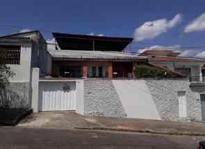 Casa, 3 Quartos, 3 Vagas, 1 Suite em Dom Bosco, Belo Horizonte, MG valor de R$ 500.000,00 no Lugar Certo