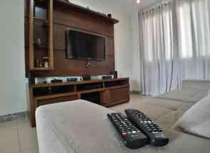 Casa, 3 Quartos, 3 Vagas, 1 Suite em Lúcio de Abreu, Contagem, MG valor de R$ 500.000,00 no Lugar Certo