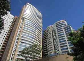 Apartamento, 4 Quartos, 2 Vagas, 3 Suites em Avenida Pau Brasi, Sul, Águas Claras, DF valor de R$ 1.290.000,00 no Lugar Certo