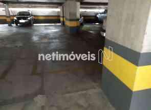 Garagem, 1 Vaga em Santo Antônio, Belo Horizonte, MG valor de R$ 50.000,00 no Lugar Certo