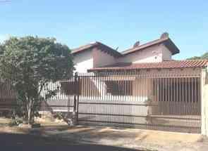 Casa, 3 Quartos, 2 Vagas, 1 Suite em Jardim Alemanha, Londrina, PR valor de R$ 340.000,00 no Lugar Certo