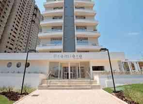 Apartamento, 4 Quartos, 3 Vagas, 3 Suites em Rua Babaçu, Águas Claras, Águas Claras, DF valor de R$ 1.250.000,00 no Lugar Certo