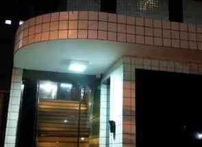 Apartamento, 2 Quartos, 1 Vaga, 1 Suite em Graças, Recife, PE valor de R$ 390.000,00 no Lugar Certo