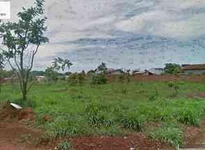 Lote em Triunfo II, Goianira, GO valor de R$ 50.000,00 no Lugar Certo