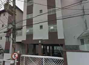 Apartamento, 2 Quartos, 1 Vaga para alugar em Aparecida, Belo Horizonte, MG valor de R$ 900,00 no Lugar Certo