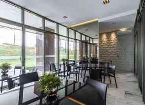 Apartamento, 2 Quartos, 1 Vaga, 2 Suites em Sqnw 107, Noroeste, Brasília/Plano Piloto, DF valor de R$ 815.000,00 no Lugar Certo