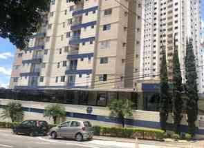 Apartamento, 2 Quartos, 1 Vaga em Avenida Feira de Santana, Parque Amazônia, Goiânia, GO valor de R$ 175.000,00 no Lugar Certo