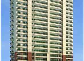 Apartamento, 4 Quartos, 4 Vagas, 4 Suites em Cocó, Fortaleza, CE valor de R$ 1.179.927,00 no Lugar Certo