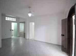 Casa Comercial para alugar em Boa Vista, Belo Horizonte, MG valor de R$ 4.000,00 no Lugar Certo