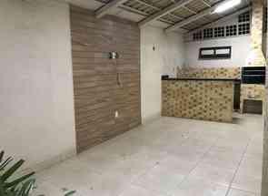 Casa, 3 Quartos, 4 Vagas, 3 Suites em Rua 1, Parque Industrial de Goiânia, Goiânia, GO valor de R$ 395.000,00 no Lugar Certo