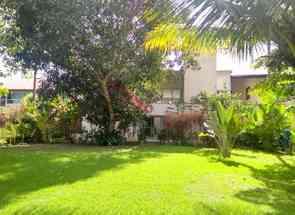 Casa em Condomínio, 6 Quartos, 3 Vagas, 6 Suites em Aldeia, Camaragibe, PE valor de R$ 850.000,00 no Lugar Certo