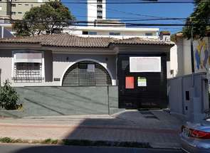 Casa, 6 Vagas em Rua Montes Claros, Carmo, Belo Horizonte, MG valor de R$ 3.500,00 no Lugar Certo