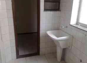Apartamento, 2 Quartos, 1 Vaga para alugar em Rua Dom Modesto Augusto 78, Coração Eucarístico, Belo Horizonte, MG valor de R$ 1.200,00 no Lugar Certo