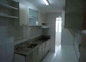 Apartamento, 3 Quartos, 2 Vagas, 1 Suite para alugar em Rua T28, Setor Bueno, Goiânia, GO valor de R$ 1.100,00 no Lugar Certo