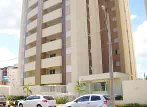 Apartamento, 3 Quartos, 1 Vaga, 1 Suite para alugar em Rua Jerusalém, Gleba Fazenda Palhano, Londrina, PR valor de R$ 1.260,00 no Lugar Certo