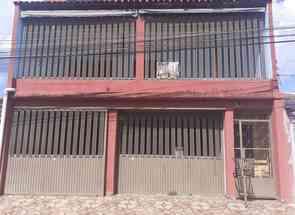 Casa, 5 Quartos, 2 Vagas, 2 Suites em Sobradinho II, Sobradinho, Sobradinho, DF valor de R$ 350.000,00 no Lugar Certo