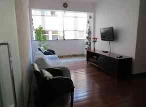 Apartamento, 3 Quartos, 2 Vagas, 1 Suite em Rua: Iracy Manata, Buritis, Belo Horizonte, MG valor de R$ 368.000,00 no Lugar Certo