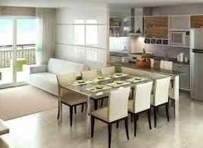 Apartamento, 4 Quartos, 2 Vagas, 2 Suites em Vila Santa Rita (vale do Jatobá), Belo Horizonte, MG valor de R$ 159.000,00 no Lugar Certo