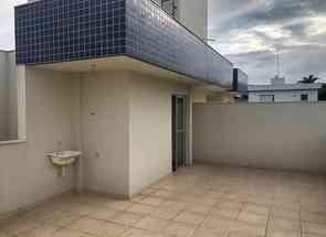 Cobertura, 2 Quartos, 1 Vaga, 1 Suite em Rua Monte Simplon Ou Monte Simplom, Nova Suíssa, Belo Horizonte, MG valor de R$ 450.000,00 no Lugar Certo