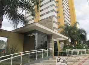 Apartamento, 3 Quartos, 1 Vaga, 1 Suite para alugar em Rua Reverendo João Batista Ribeiro Neto, Gleba Fazenda Palhano, Londrina, PR valor de R$ 1.110,00 no Lugar Certo