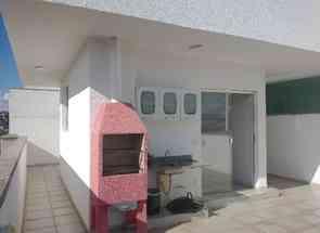 Cobertura, 4 Quartos, 1 Vaga em São Gabriel, Belo Horizonte, MG valor de R$ 488.000,00 no Lugar Certo