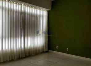 Apartamento, 3 Quartos, 1 Vaga, 1 Suite em Funcionários, Belo Horizonte, MG valor de R$ 659.000,00 no Lugar Certo
