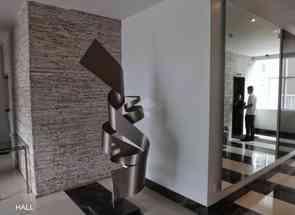 Apart Hotel, 1 Quarto, 1 Vaga, 1 Suite em Shn Qaudra 01, Asa Norte, Brasília/Plano Piloto, DF valor de R$ 440.000,00 no Lugar Certo