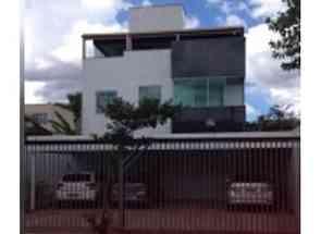 Cobertura, 4 Quartos, 2 Vagas, 2 Suites em Itapoã, Belo Horizonte, MG valor de R$ 600.000,00 no Lugar Certo