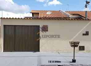 Casa, 3 Quartos, 1 Suite em Jardim Ipiranga - Continuação, Aparecida de Goiânia, GO valor de R$ 170.000,00 no Lugar Certo