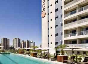 Apart Hotel, 1 Quarto, 1 Vaga em Qs 1 Rua 210, Águas Claras, Águas Claras, DF valor de R$ 185.000,00 no Lugar Certo