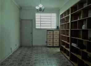 Casa, 5 Quartos, 2 Vagas em Prado, Belo Horizonte, MG valor de R$ 1.000.000,00 no Lugar Certo