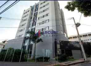 Apartamento, 3 Quartos, 2 Vagas, 1 Suite em Indaiá, Belo Horizonte, MG valor de R$ 465.000,00 no Lugar Certo