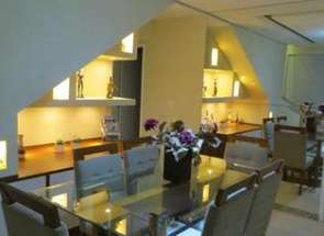 Cobertura, 3 Quartos, 2 Vagas, 1 Suite em Europa, Contagem, MG valor de R$ 430.000,00 no Lugar Certo