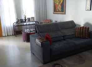Casa em Condomínio, 4 Quartos, 2 Vagas, 1 Suite em Santa Genoveva, Goiânia, GO valor de R$ 450.000,00 no Lugar Certo
