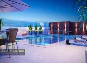 Apartamento, 3 Quartos, 2 Vagas, 1 Suite em Rua Milton Caldeira, Itapoã, Vila Velha, ES valor de R$ 431.000,00 no Lugar Certo