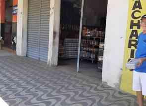 Loja em Av Jk, Vila Rica, Governador Valadares, MG valor de R$ 300.000,00 no Lugar Certo
