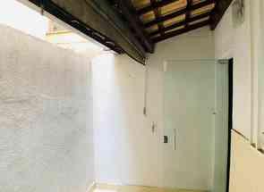 Apartamento, 2 Quartos, 1 Vaga em Mariana, Arpoador, Contagem, MG valor de R$ 200.000,00 no Lugar Certo