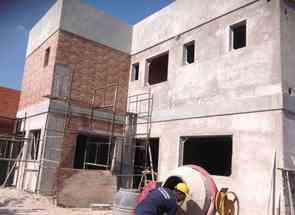 Casa em Condomínio, 4 Quartos, 6 Vagas, 4 Suites em Portal do Sol II, Goiânia, GO valor de R$ 850.000,00 no Lugar Certo